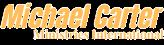 Michael Carter Ministries International